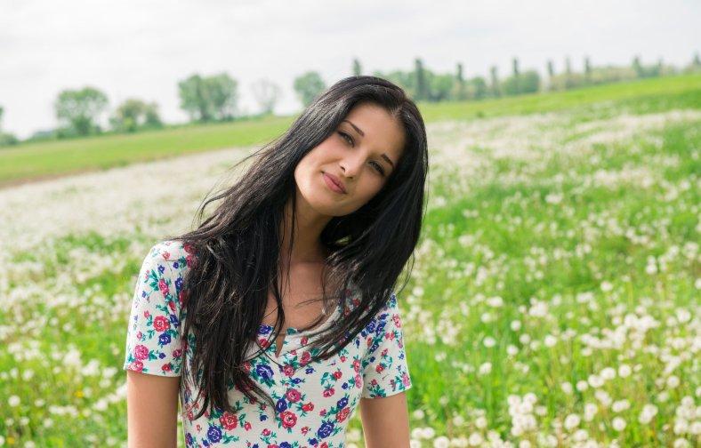 Katya AC in Kleftis from MetArt (1)
