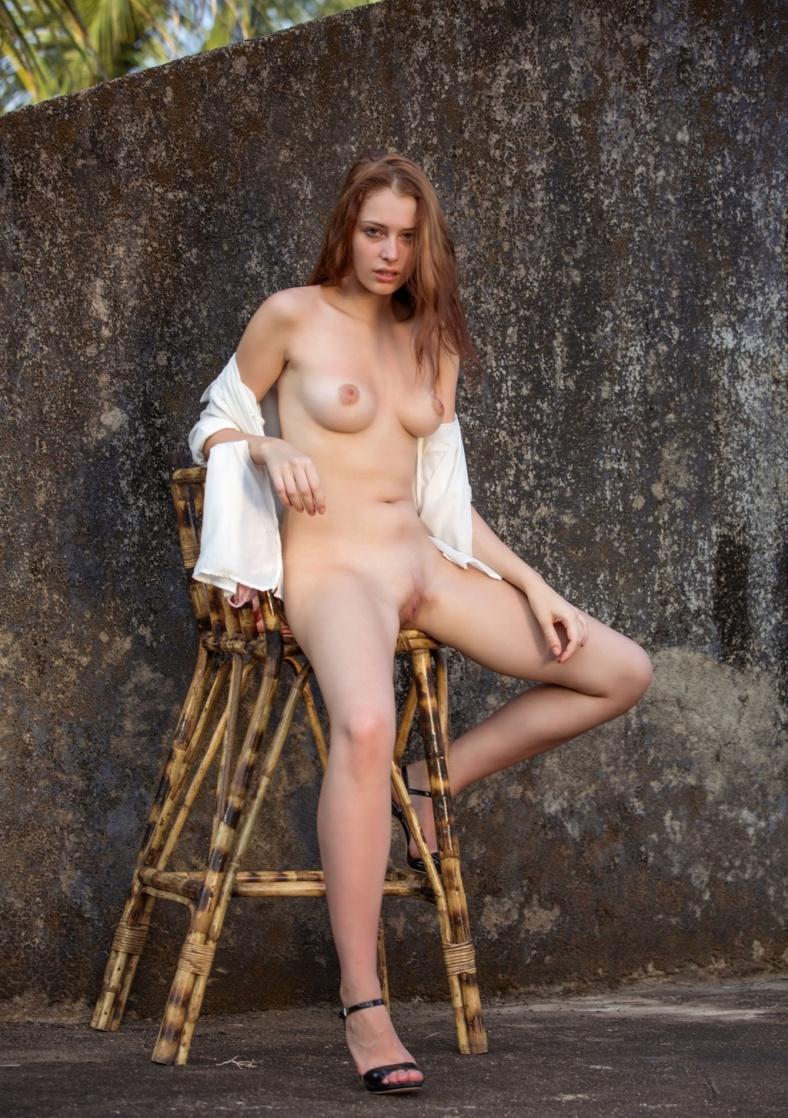 FameGirls.net Isabella Set 62 (7)